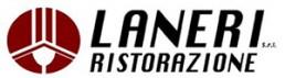 logo laneri ristorazione
