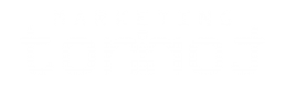 marketingtorino-logo